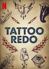 Search netflix Tattoo Redo