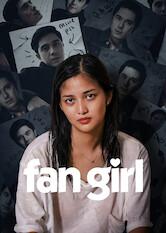 Search netflix Fan Girl