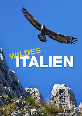 Wild Italy (2014)
