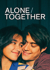 Alone/Together