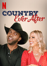 Search netflix Country Ever After