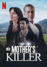 Search netflix Her Mother's Killer