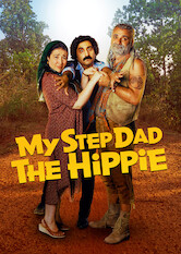 Search netflix My Step Dad: The Hippie