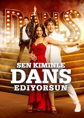 Search netflix Turkish Dance School