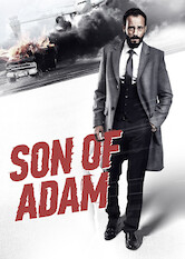 Search netflix Son Of Adam
