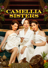 Search netflix Camellia Sisters